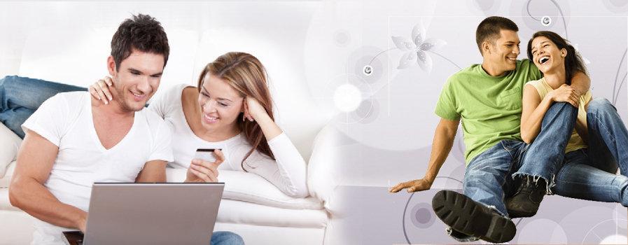 Dating In America Single Men Looking For Women Online