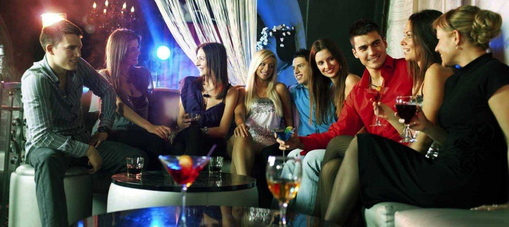 Get Relationships On Women for Sex Dating Sites Online