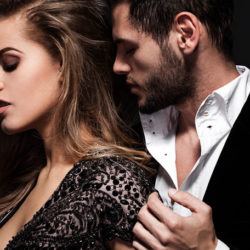 9 Ways To Get A Hot Woman for No String Fun