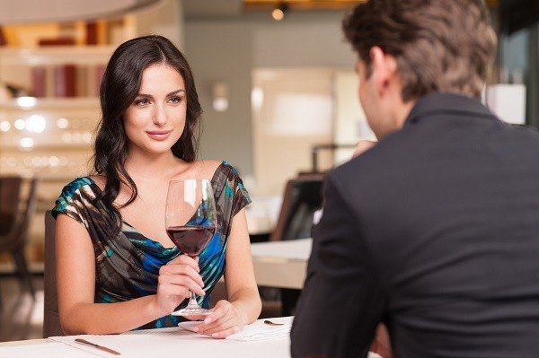 Romance Dating Site to Meet Partner: 100% Free Online Dating in Romance
