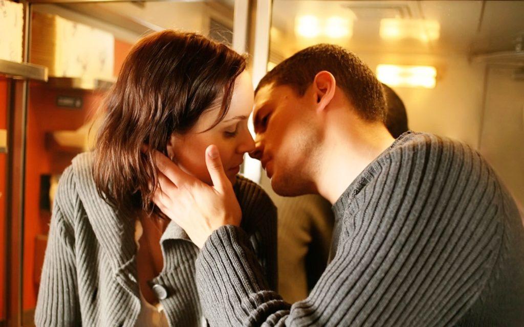 Single Russian Women Dating Site, Meet Beautiful Ukrainian Girls
