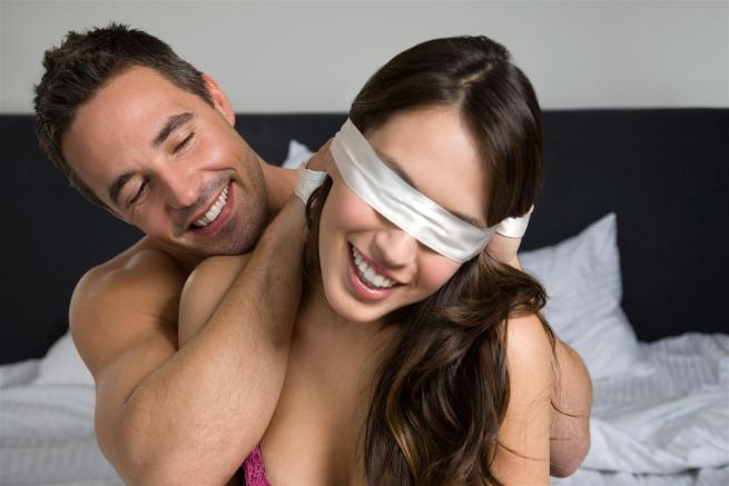 How to Meet Girls for casual and NSA relationships?