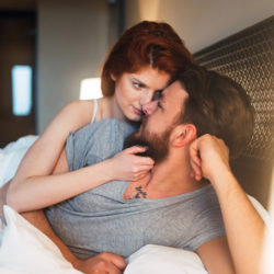 Jewish Dating Site for Single Men & Women Wanted Love