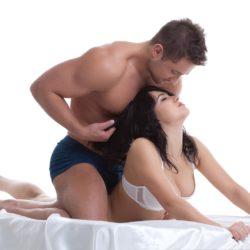 Meet Local NSA Dating Girls | No Strings Affair Partner