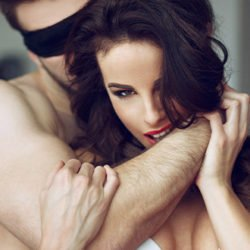25 Natural Ways to Boost Your Sex Drive to Date Women