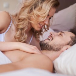Search Friends with Benefits (fwb) with Us