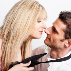 How To Make Your First Move On A Date With Online Girls or Men ?