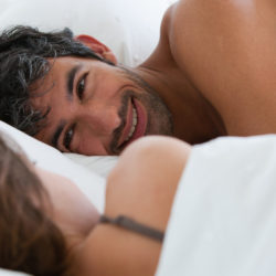 Top Tips for Having Sex In The Morning
