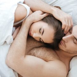 15 Interesting Facts About Sex