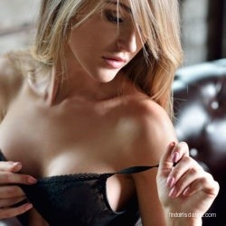 Find Girls for Sex Dating Tonight in Local Area