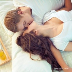 Get Laid Tonight With Adult Dating Girls for Sex Easily