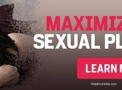 Get More Sex From The Woman Seeking Men In Your Life Near Your City
