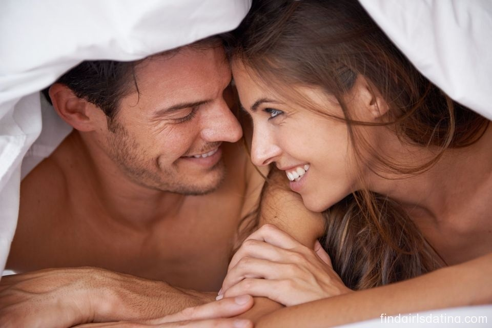 7 Tips to Search Real Sex Contacts