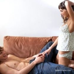 Blind Date, 100% Free Online Dating Sites Worldwide