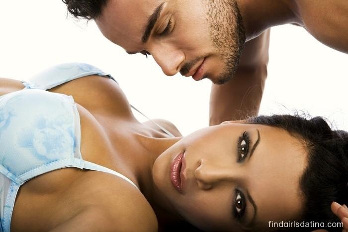 Best Senior Dating Sites - Great Date Ideas In Senior Dating