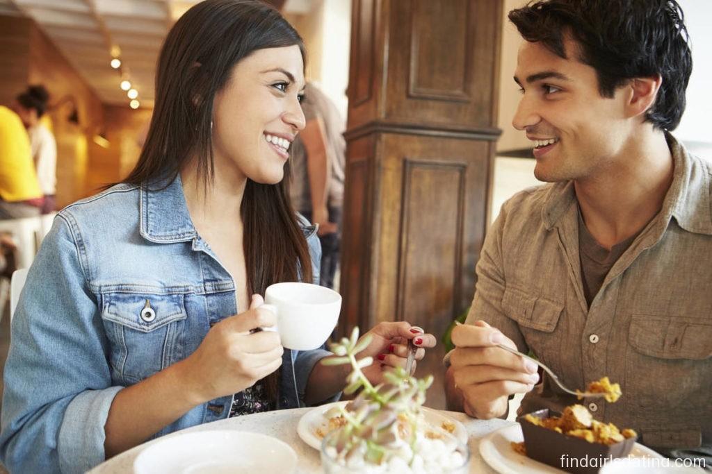 Singles Scene Los Angeles Where to Meet Women for Dating in LA