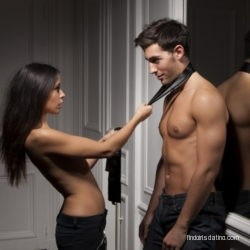 Free Dating Rules for Single Men After Join Online Sites