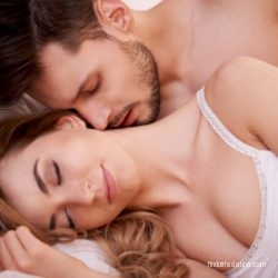 Have a Passion for Dating with Girls- Local Hot Singles Here