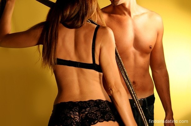 BACKPAGE  ESCORTS COUPLE ESCORTS WESTERN AUSTRALIA