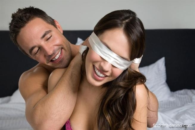 How to Meet Girls for casual sex and NSA relationships?