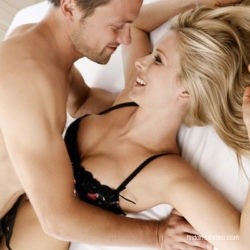 Canadian Singles & Personals: Free Online Dating & Chat in Canadian