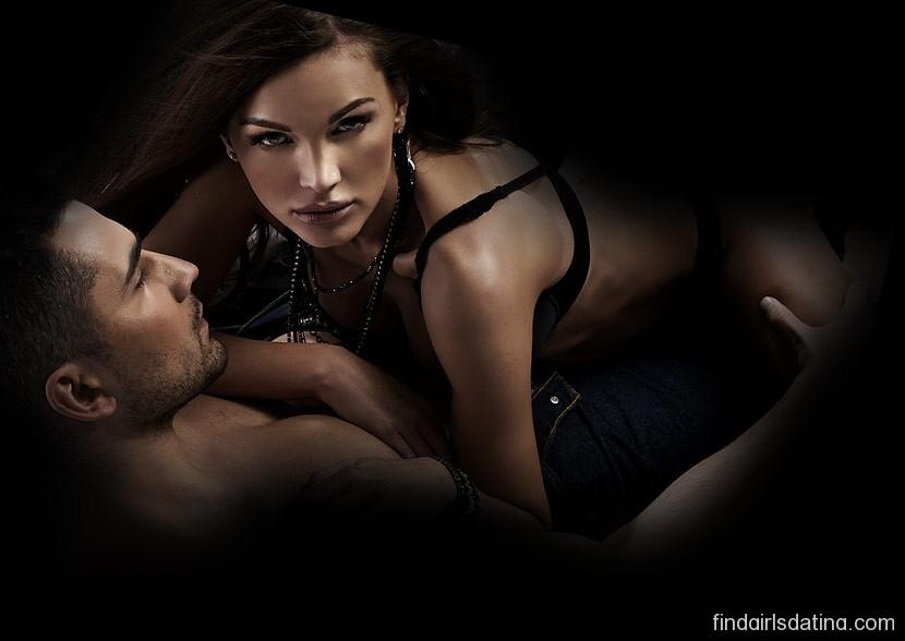Naughty Girls for Sex Dating Tonight in Australia