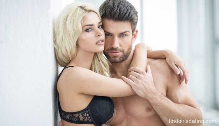 Unlimited Online Chat Rooms for Real Dating and Sex Relationship