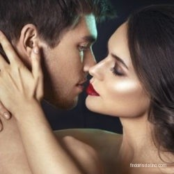 Tips for Enjoy Great Sexual Relationship